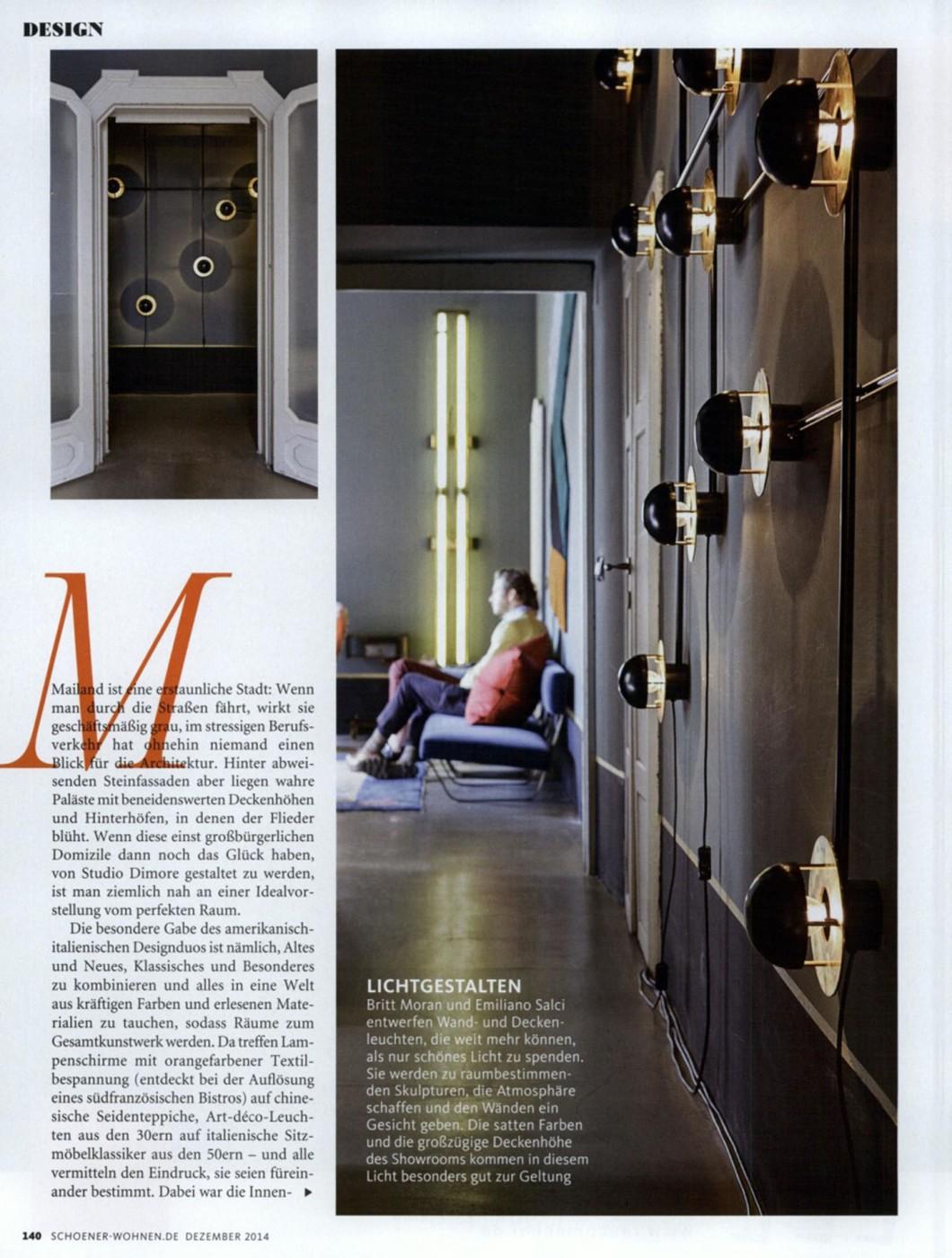 schner wohnen decken schoener wohnen test bericht zu. Black Bedroom Furniture Sets. Home Design Ideas