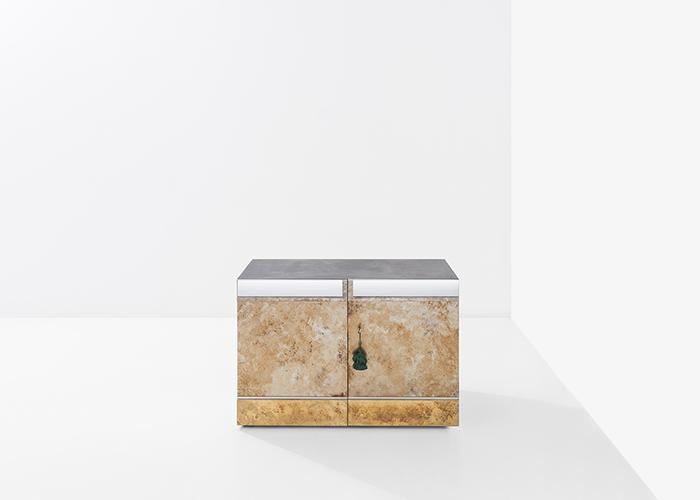 Storage dimoregallery for Design seminterrato non finito
