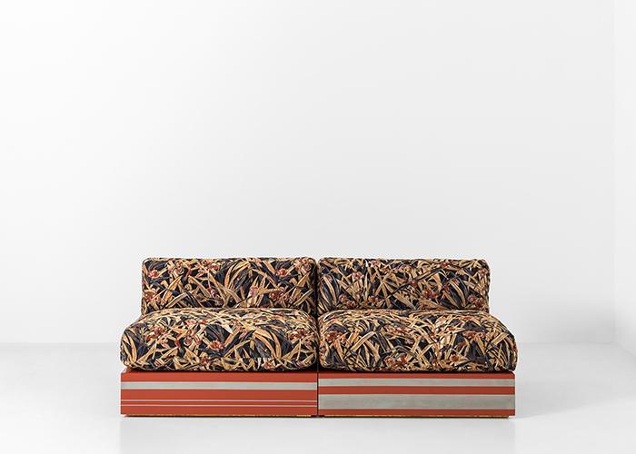seating dimoregallery. Black Bedroom Furniture Sets. Home Design Ideas