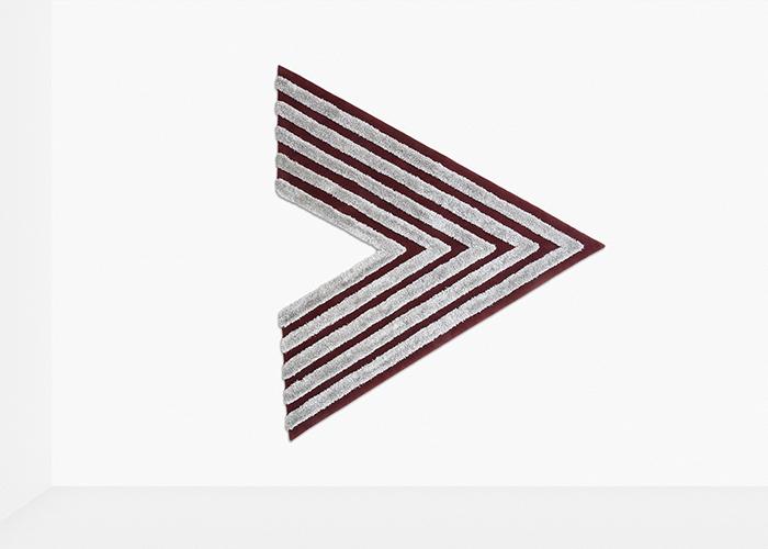 Rugs dimoregallery for Design seminterrato non finito