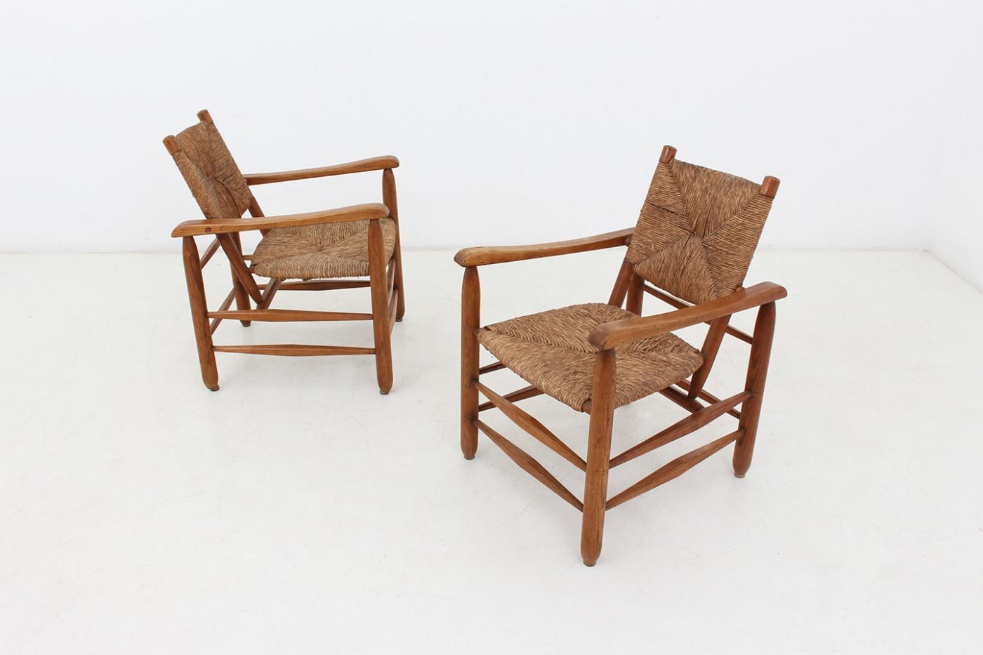 Super Pair Of Lounge Chairs Dimoregallery Inzonedesignstudio Interior Chair Design Inzonedesignstudiocom