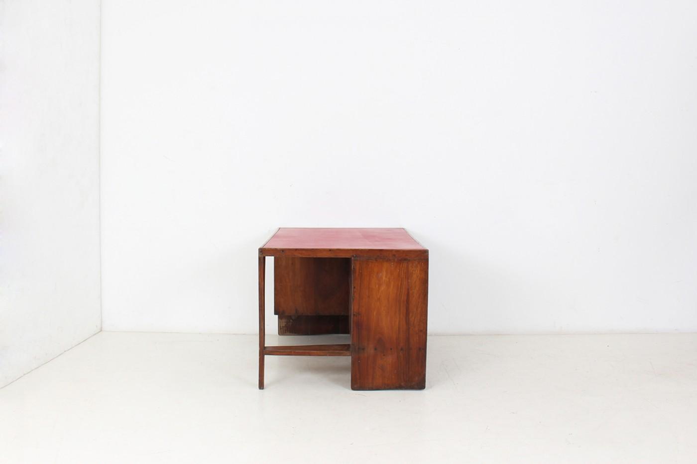 Office Desk Depth Height 72 Cm Width 123 85 Ref