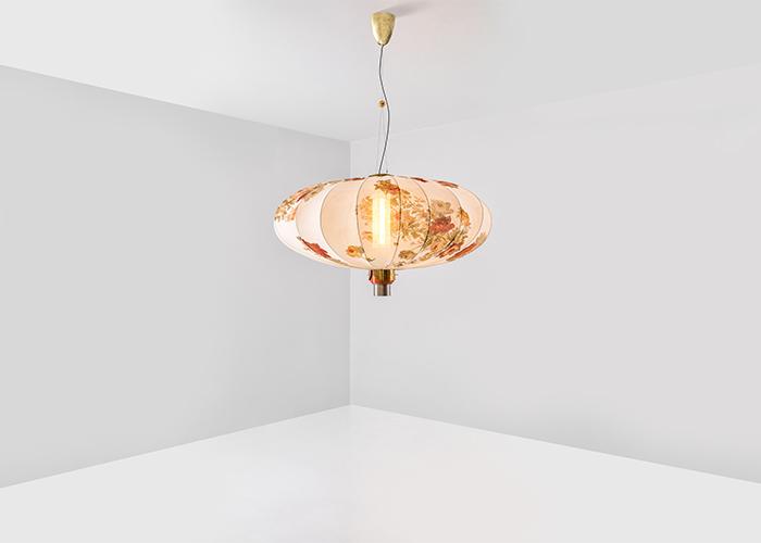 Lamps dimoregallery for Design seminterrato non finito