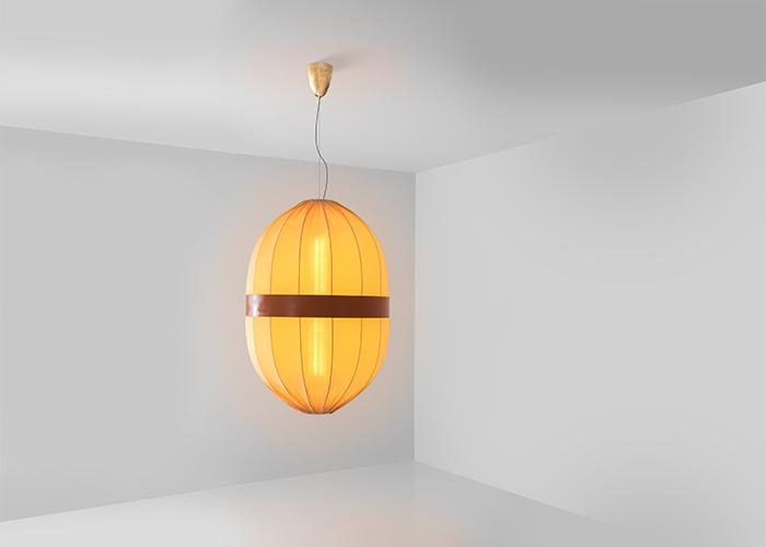 Lampada 110 dimoregallery for Design seminterrato non finito