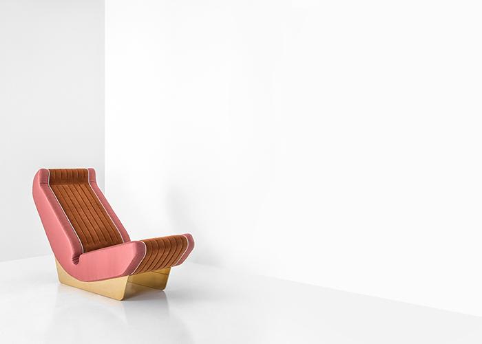 Seating dimoregallery for Design seminterrato non finito