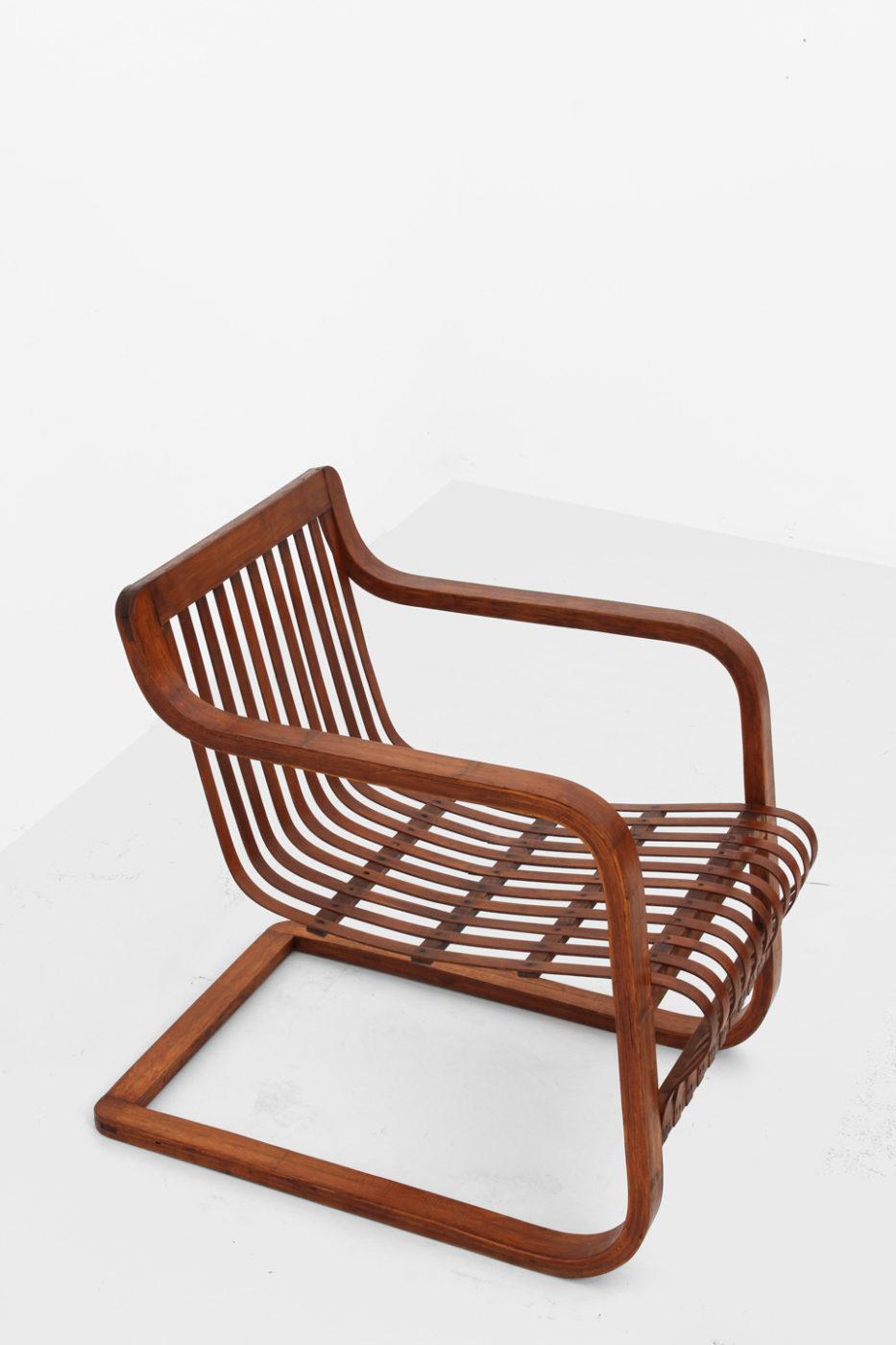 Super Rare Lounge Chair Dimoregallery Inzonedesignstudio Interior Chair Design Inzonedesignstudiocom